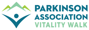 Vitality Walk 2018 - Parkinson Association of the Rockies
