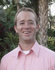 Geoff Whitesell, teacher of the Alexander Technique in Greenwood Village, Denver CO