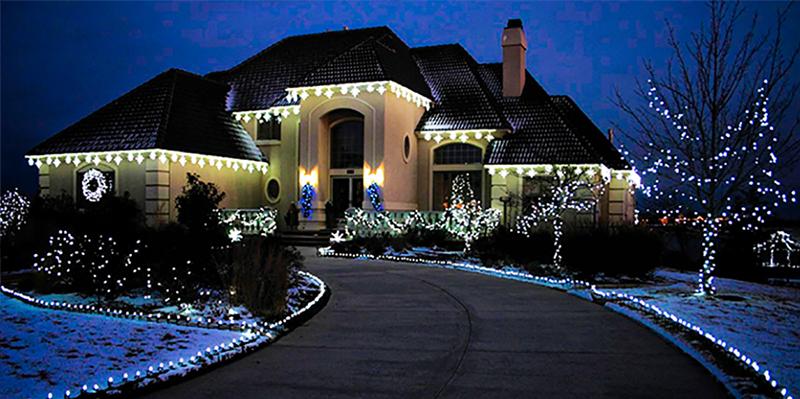 colorado springs christmas lights