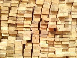 Colorado Springs Lumber Sales