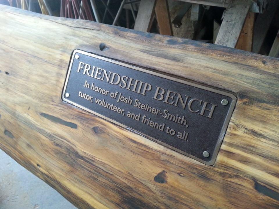 Friendship_Bench_n
