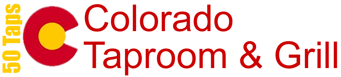 Colorado Taproom & Grill