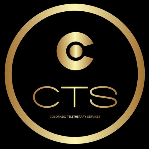 CTS Online Counseling and Therapy