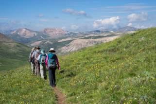 Trekking CT Week 6-3166