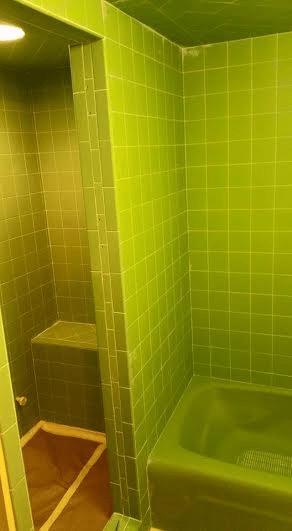 denver bathroom tile refinishing