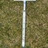 Water RIght Soil Probe