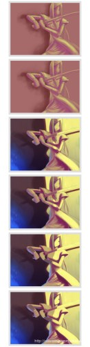 net_collage-144687409
