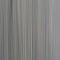Arctic Blend Select Cedar