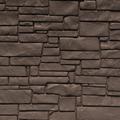 Dark Brown Granite