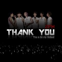 2pm - thank you