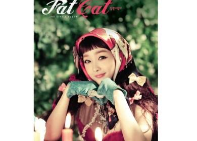 Fat Cat (살찐고양이) – Is Being Pretty Everything (예쁜게다니) (lyrics)