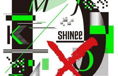 SHINee – Photograph