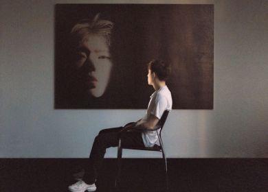 Zico (지코) – Daredevil (천둥벌거숭이) (Feat. Jvcki Wai, YUMDDA)