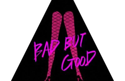 Miss A – Bad Girl, Good Girl