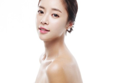 Hwang Jung Eum (황정음) – N-Time FT. T-ARA