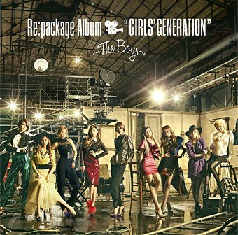 Girls' Generation (少女時代) - Time Machine » Color Coded Lyrics