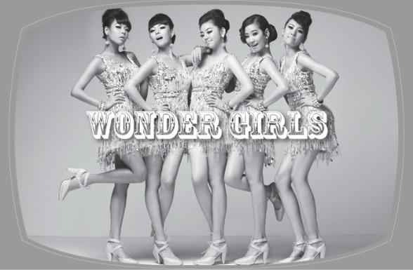 "Wonder Girls ̛ë""걸스 Nobody Lyrics Color Coded Lyrics Lyrics At Ccl sunye i want nobody nobody but you i want nobody nobody but you nan dareun sarameun sirheo niga animyeon sirheo i want nobody nobody, nobody nobody. wonder girls 원더걸스 nobody lyrics"
