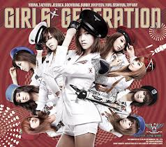 Girls' Generation (소녀시대) – I Just Wanna Wish (Genie Demo Ver.)
