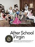 After School – Are You Doing Okay? (잘 지내고 있죠)