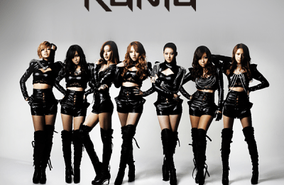 Rania – Dr. Feel Good