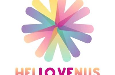 Hello Venus (헬로비너스) Lyrics Index