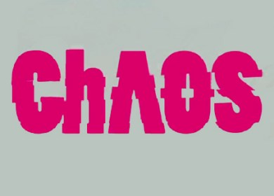 ChAOS Lyrics Index