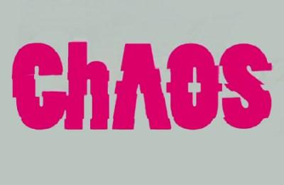 ChAOS Lyrics Index