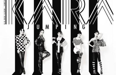 KARA – Jumping (점핑)