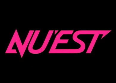 NU'EST (뉴이스트) Lyrics Index