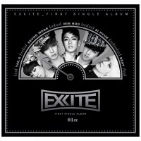 Excite - Try Again