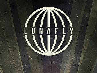 LUNAFLY Lyrics Index