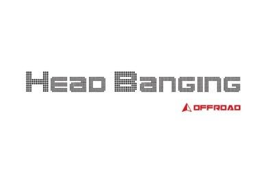 OFFROAD (오프로드) – Head Banging
