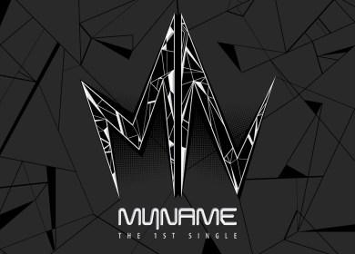 MYNAME – Replay