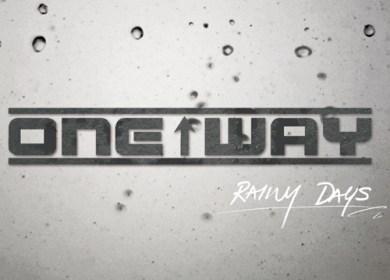 Oneway – Lyrics Index