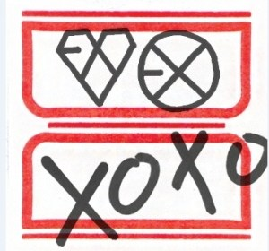 EXO-K – Baby Don't Cry (인어의 눈물)
