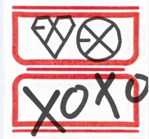 EXO-K – Peter Pan (피터팬)