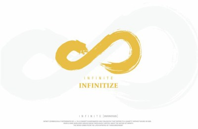 INFINITE – The Chaser (추격자)