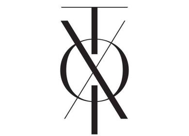 TVXQ!/TOHOSHINKI (동방신기/東方神起) Lyrics Index