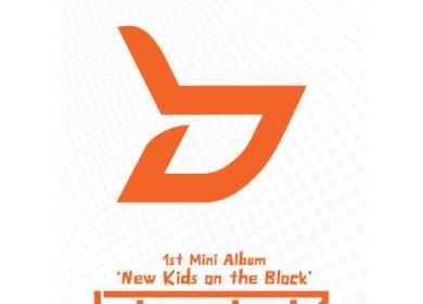 Block B (블락비) – U Hoo Hoo