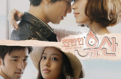 K.Will (케이윌) – Love is Punishment (사랑은 벌이다)