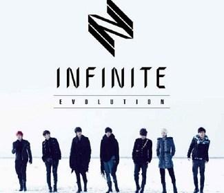 Infinite (인피니트) – 마음으로.. (Voice Of My Heart)