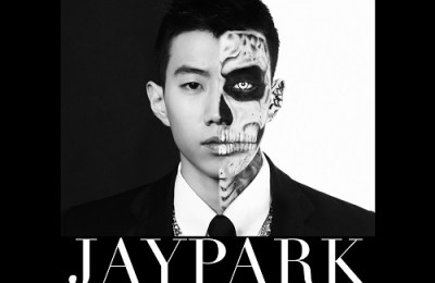 Jay Park (박재범 ) – Girl Friend