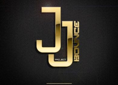 JJ Project – Bounce