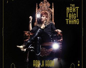 Noh Ji Hoon (노지훈) (feat Hyuna) – Maker