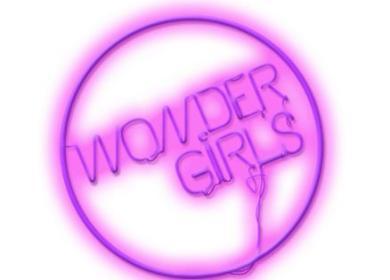 Wonder Girls (원더걸스) Lyrics Index