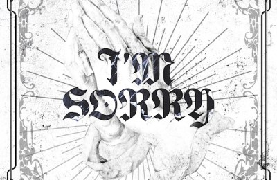 BEAST – I'm Sorry (2013)