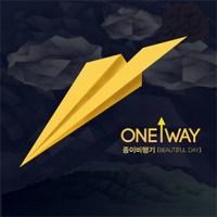 Oneway - Beautiful day