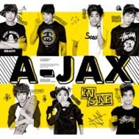 a-jax - insane