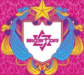 BIGSTAR Lyrics Index