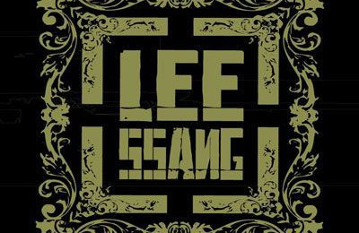 LeeSSang (리쌍)- I'm Not Laughing (내가 웃는게 아니야…) (Feat. ALi)